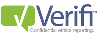 Verifi - Confidential Ethics Reporting